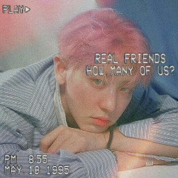 freetoedit exo chanyeol kpop parkchanyeol