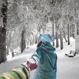 ircwinterwonderland winterwonderland freetoedit