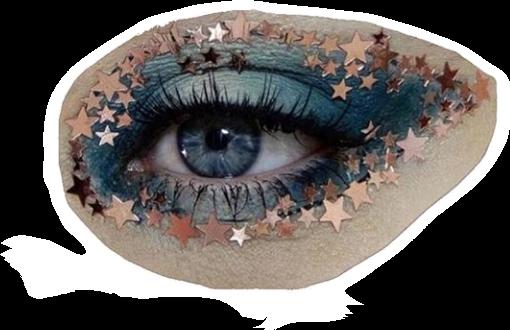 #eye #niche #aesthetic