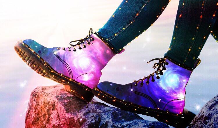 #winterbootremix #remix #dms #like #freetoedit  🍁❄️🍂