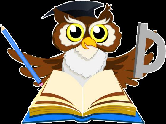 #owlbuho graduation