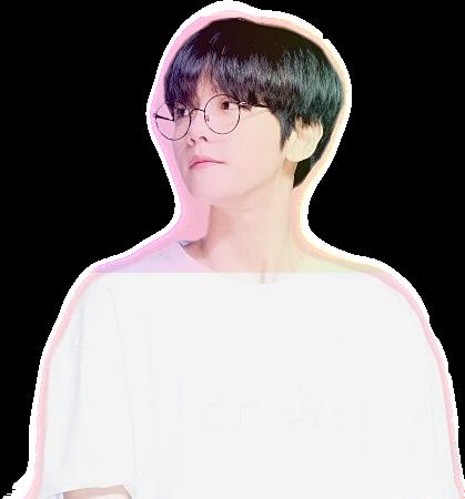 #baekhyunee_exo
