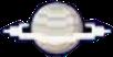 #saturn #space #galaxy #sticker #usemysticker #useit #interesting #art #freetoedit
