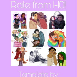riordanverse ships rate storytemplate theyna