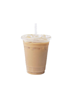 coffee icedcoffee latte drink refreshment