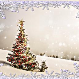 ircwhitechristmas whitechristmas freetoedit navidad merrychristmas