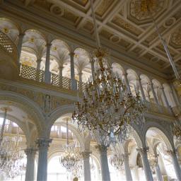 pcindoor indoor