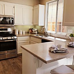 pcindoor indoor freetoedit indoors kitchen