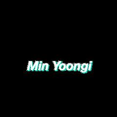 minyoongi suga agustd bts bangtanboys