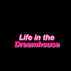 dreamhouse barbie aesthetic tumblr kpop