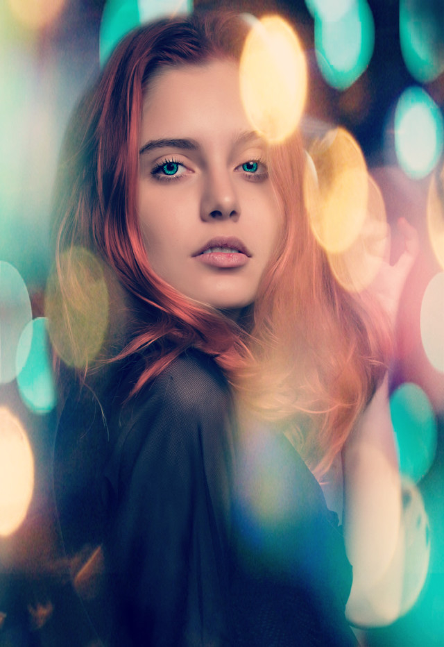 #freetoedit #art #interesting #woman #portraitphotography #portrait #party #night