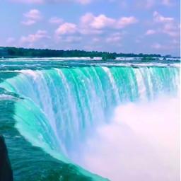 freetoedit pcrunningwater runningwater pcwaterday waterday pcemptyp pcfoam pcshade pcshadesofblue