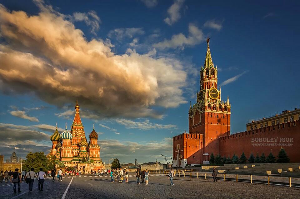 желатином домашних красная площадь москва красивые картинки только-только закончилась, можно