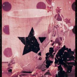 christmastime christmasiscoming christmas vibes star freetoedit