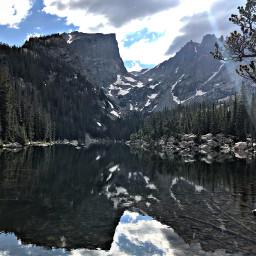 freetoedit purebliss mountainview mountainlyfe rmnp