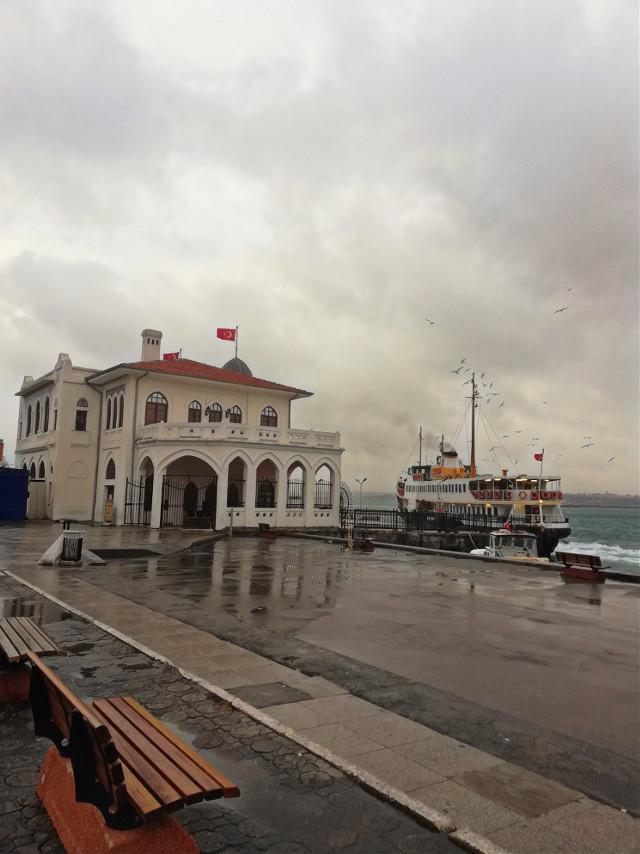 #ship #istanbulturkey #istanbulcity