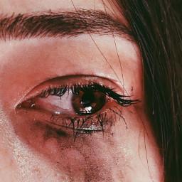 shoot eye eyes freetoedit eyebrows