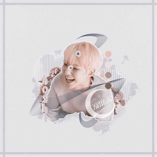 ─💜🌸  Hoshi edit for @a_saeredits ♡ I hope you like it!💕🌸  ⋆ICON requests are CLOSED ⋆EDIT requests are OPEN  🄲🅁🄴🄳🄸🅃🅂 ➥ Hoshi Sticker © @luvmycheol95  ➥ Flower Stickers © owners ➥ Striped Circles © owner  How to make a watermark tutorial💕 https://youtu.be/8gqiieVeZWM  🅃🄰🄶🅂 #kwonsoonyoung #soonyoung #hoshi #seventeenhoshi #hoshiseventeen #seventeen #17 #svt #svthoshi #hoshisvt #hoshiedit #seventeenedit #svtedit #kpopedit #aesthetic #pastel #interesting #vintage #seventeenkpop #graphic