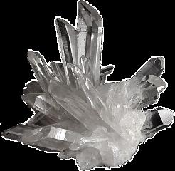 crystal crystals birthstone niche chakra