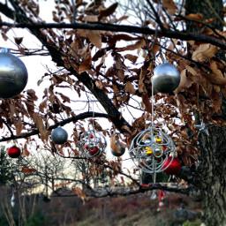 freetoedit ornaments tree pcchristmastrees christmastrees
