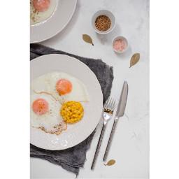 завтрак breakfast
