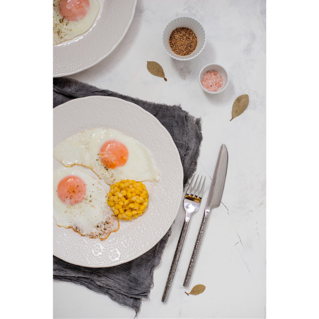 #завтрак #breakfast