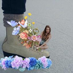 myedit flower flowerpower nature natureedit