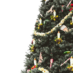 christmas christmastree background backgrounds freetoedit