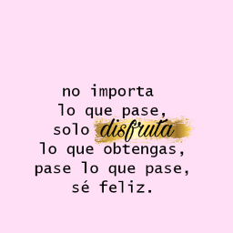 freetoedit quote text frase español