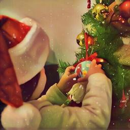 ecchristmasspirit christmasspirit feliznavidad2018 freetoedit