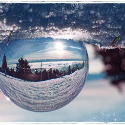 merrxmas christmas snow magic 2018