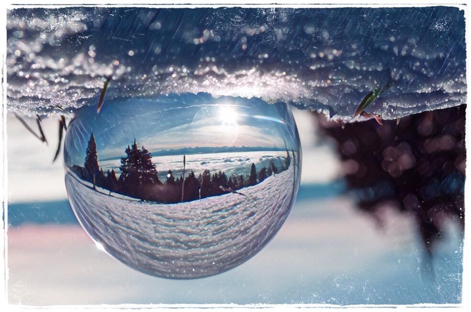 #merrxmas #christmas #snow #magic #2018 #swiss #mountain #nature #party  #sun # winther #sky #bluesky