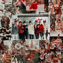 freetoedit merrychristmas feliznavidad feliznatal christmas