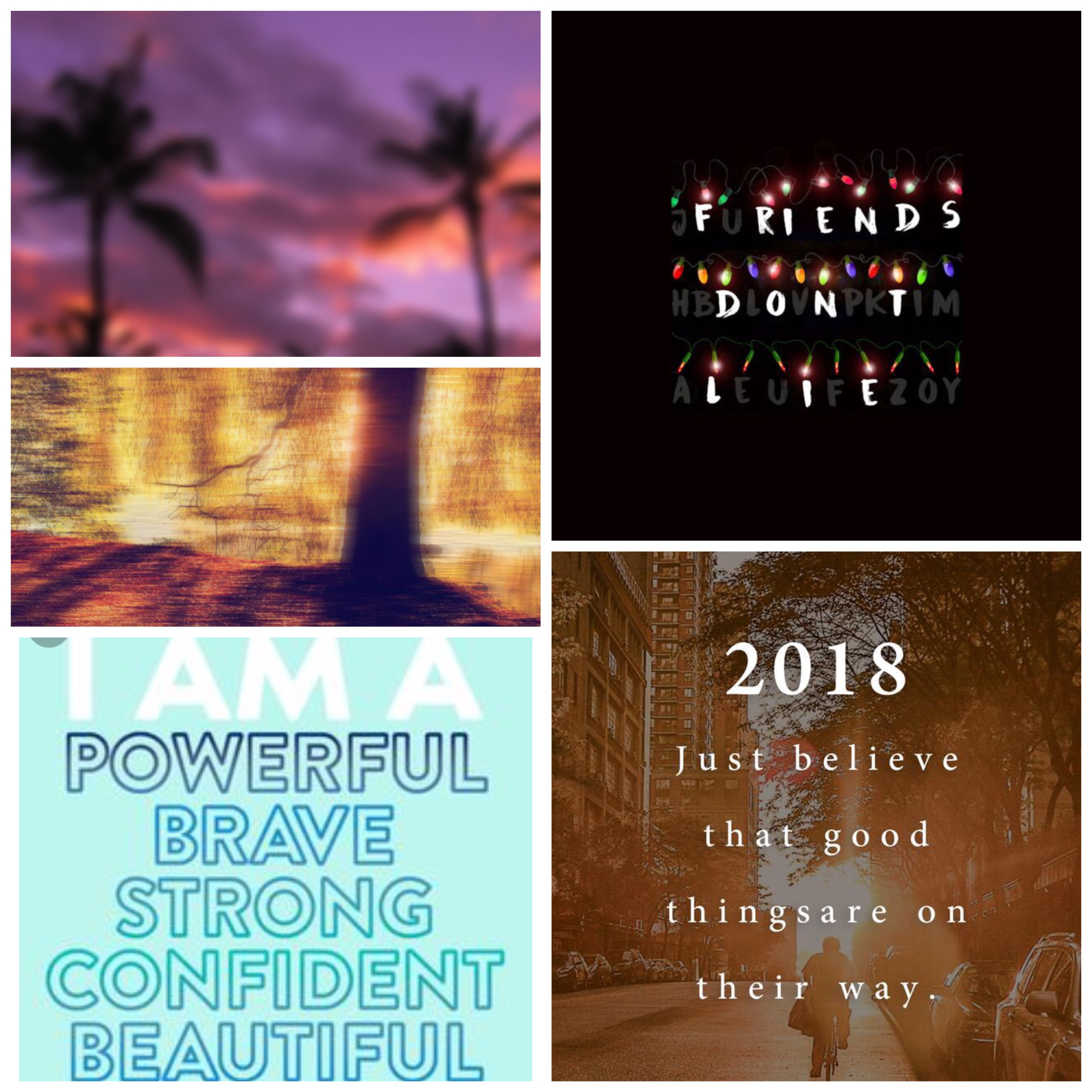toedit quotes sunset strangerthings homescreen love
