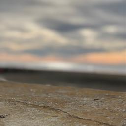 photography sunset