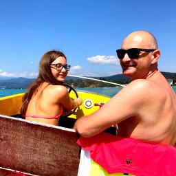 pclifestylephoto lifestylephoto summerthrowback summer boat freetoedit