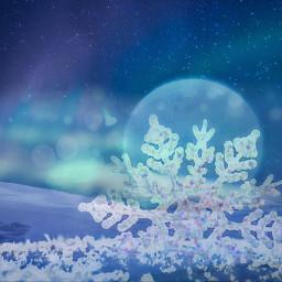 ircskyloversdelight skyloversdelight freetoedit snow snowflake