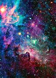 freetoedit galaxy galaxia espaçosideral espaço