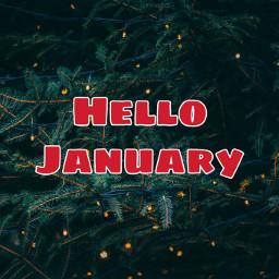 freetoedit january