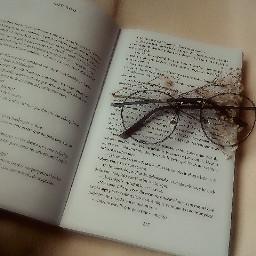 afterbook hessa annatodd