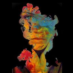 colorfulsmoke freetoedit