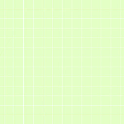 edit backgroud aesthetic green grid freetoedit