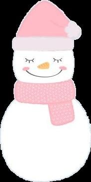 freetoedit scsnowmen snowmen