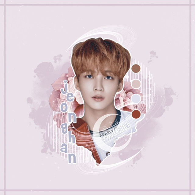 ─🌸♥️ TYSM FOR 17K FOLLOWERS!! LOVE YOU ALL💙  He kinda looks like Hyungsik here😭😍   Pink Jeonghan edit for @kryspykreme ♡ I hope you like it!💕🌸  ⋆ICON requests are CLOSED ⋆EDIT requests are CLOSED  🄲🅁🄴🄳🄸🅃🅂 ➥ Jeonghan Sticker © @k-pop1221 ➥ Flower Sticker © owner ➥ Striped Circles © owner  How to make a watermark tutorial💕 https://youtu.be/8gqiieVeZWM  🅃🄰🄶🅂 #yoonjeonghan #jeonghan #seventeenjeonghan #seventeen #jeonghanseventeen #svt #17 #seventeenkpop #seventeenedit #svtedit #kpopedit #jeonghanedit #kpop #interesting #aesthetic #pastel #vintage #graphic #graphicdesign #graphicedit