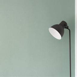 lamp light background backgrounds freetoedit