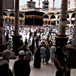 freetoedit türkiye photography kâbe islam