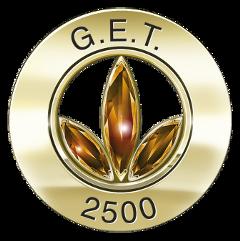 get herbalife pin freetoedit