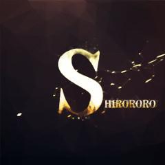 shiroedits