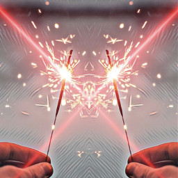 sparkle shine sparklers 2019 freetoedit