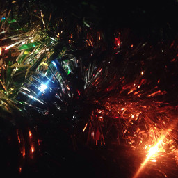 freetoedit newyear lights